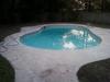 Arlington Pool After