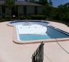 swimming pool marcite