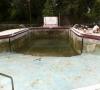 swimming pool resurfacing