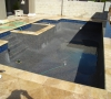 swimming pool plaster repair